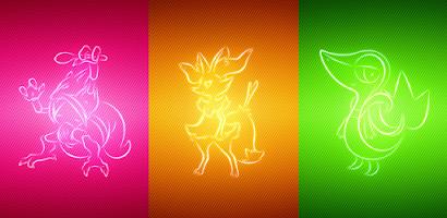 hd wallpaper pokemon edition android app on appbrain