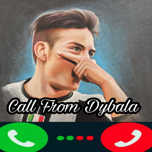 Call From Dybala
