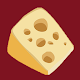 With what to pair the Cheeses? Download for PC Windows 10/8/7
