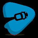 Teorikurs for bil icon