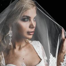 Wedding photographer Viktoriya Pasyuk (vpasiukphoto). Photo of 24.01.2018