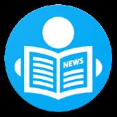 Tải Game News Browser