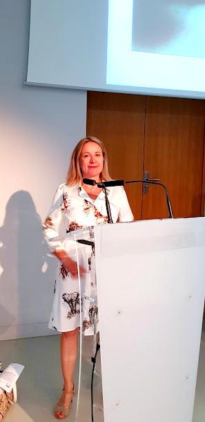 Dr. Sylvie POIGNONEC : Cas cliniques en esthétique de la face avec injections