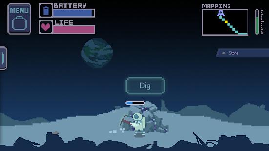 INŌ Screenshot