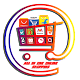 Download All in One Shopping App For PC Windows and Mac
