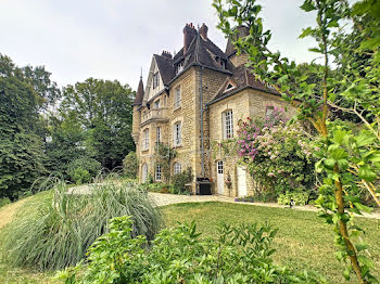 maison à Vigny (95)