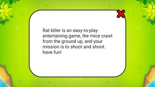 B29 - Rat Killer 2.1 screenshots 4