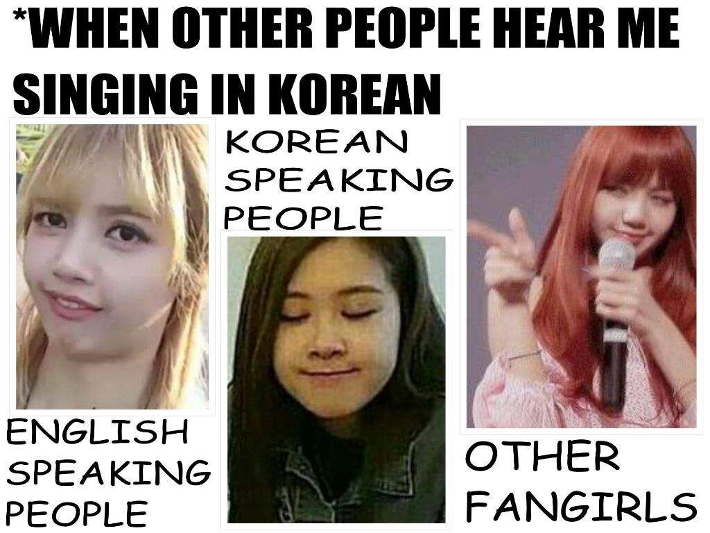 when-other-people-blackpink-memes