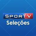 SporTV Seleções icon