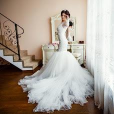 Wedding photographer Vildan Mustafin (vildanfoto). Photo of 31.01.2014