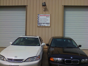 Photo: Looking for a foreign vehicle repair shop that you can trust plus afford? Last Chance Auto Repair has you and all your service needs covered. www.LastChanceAutoRepairs.com
