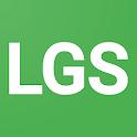LGS Çıkmış Sorular Denemeleri Çöz icon