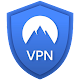 SVpn Plus Download for PC MAC
