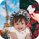 Image Scissors - Pro Background Eraser