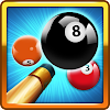 Pool 2017 - 8 ball pool snooker - Billiards Game (Unreleased)