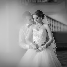 Wedding photographer Oleksandr Yurchik (Studio35). Photo of 08.11.2014