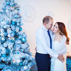 Свадебный фотограф Алена Крис (Krisman). Фотография от 30.01.2017