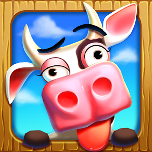 Barn Story: Farm Day for PC and MAC