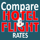 Cheap Hotel & Flight Rates