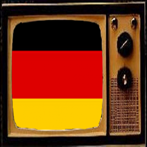 TV From Germany Info