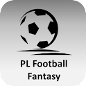 PL Football Fantasy