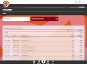 (APK) تحميل لالروبوت / PC Roadchef Captain's Club تطبيقات screenshot