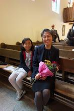 Photo: Konfirmation_2014-05-2910-49-26.jpg