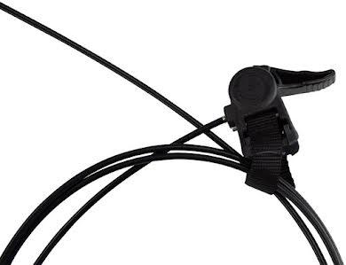 Saris 9902T Mag+ Trainer with Remote - Magnetic Resistance, Adjustable alternate image 1