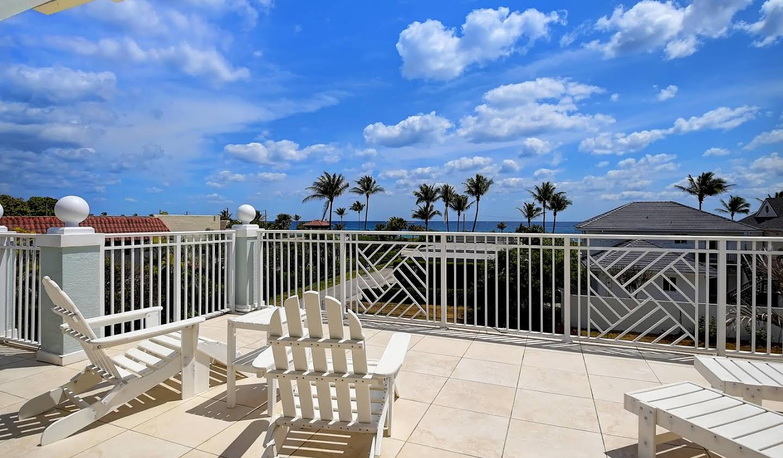 Appartement Delray Beach