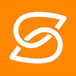 SafeBoda 3.3.3