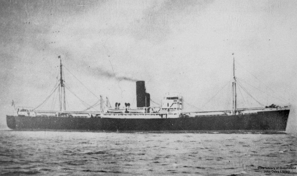 StateLibQld 1 126639 Clement (ship).jpg