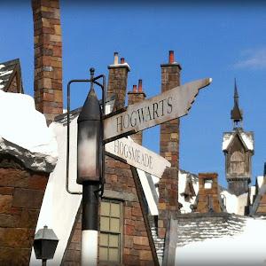 hogwarts st.JPG