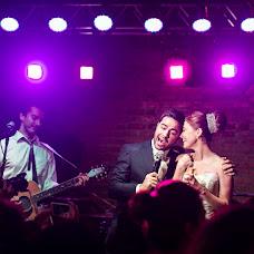 Fotógrafo de casamento Carlos Vieira (carlosvieira). Foto de 14.05.2015