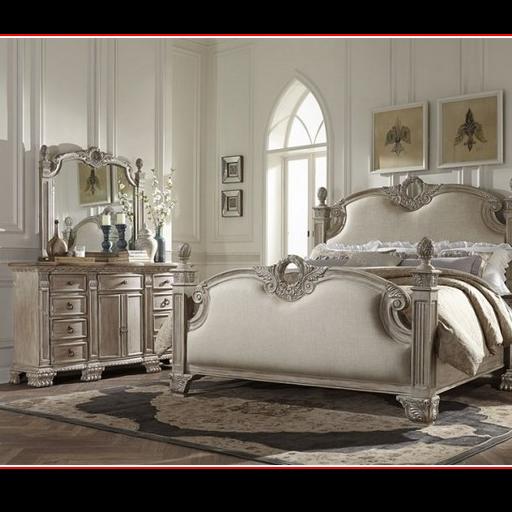 Superieur Used Furniture Stores Tucson Az