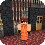 Jailbreak Escape Craft 30.0