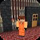 Jailbreak Escape Craft