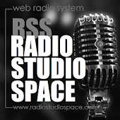 RSS - Radio Studio Space