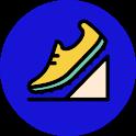 GetSetGoApp - Todo List, Any Task, Task Management icon
