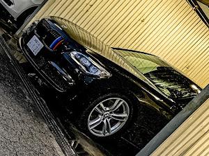 7シリーズ  Active hybrid 7L   M Sports  F04 2012後期のカスタム事例画像 ちゃんかず  «Reizend» さんの2020年04月06日22:38の投稿