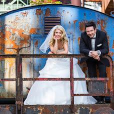 Wedding photographer Malte Reiter (maltereiter). Photo of 22.07.2014