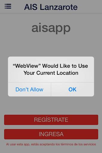 免費下載工具APP|AIS LANZAROTE app開箱文|APP開箱王