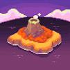 Tinker Island v1.1.7 [Mod]