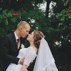 Wedding photographer Valeriy Alkhovik (ValerAlkhovik). Photo of 08.08.2018