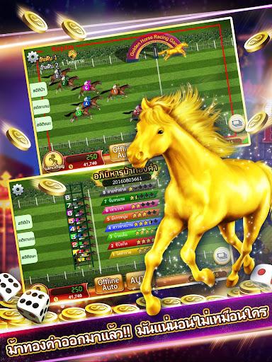 玩免費博奕APP|下載BI Casino (Pok9,ม้าแข่ง,ไฮโล) app不用錢|硬是要APP