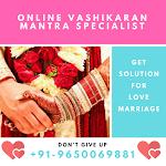 Online Vashikaran Mantra Specialist To Get Love Back
