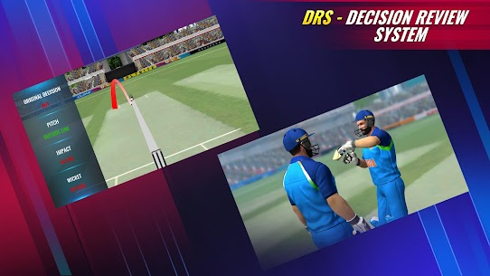 Cricket League GCL : Cricket GameApk Download For Android 6