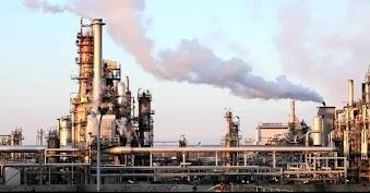 Hindustan Petroleum Corporation Limited (HPCL) Recruitment through GATE 2019