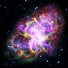 Cosmos Music Visualizer Pro icon