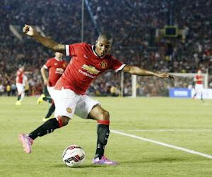 Manchester United remercie Tim Krul