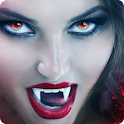 Vampire Cam - Photo Editor icon